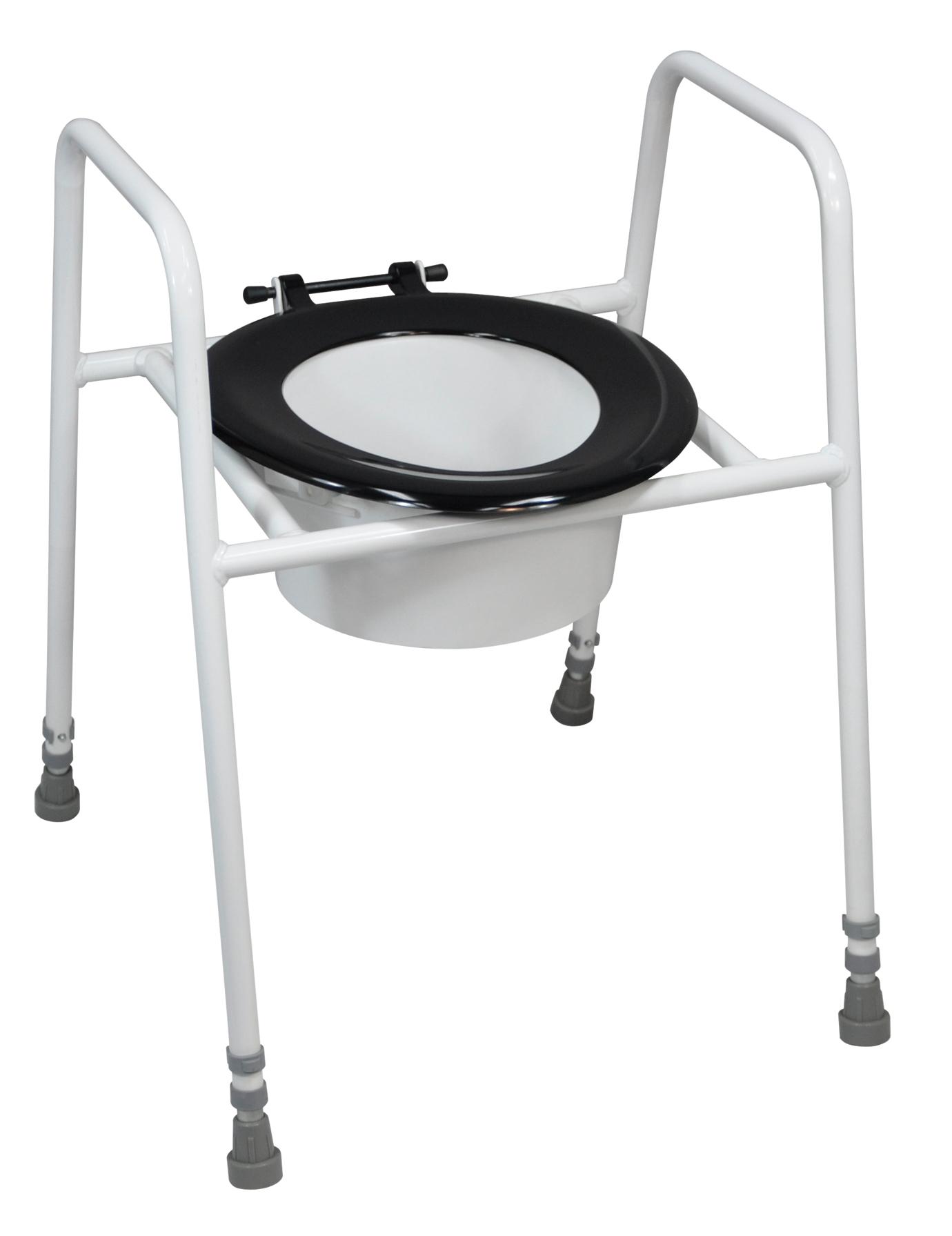 Groovy Solo Skandia Raised Toiled Sleeve Bucket Solo Skandia Sleeve Bralicious Painted Fabric Chair Ideas Braliciousco